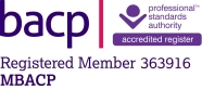 BACP Registered-logo
