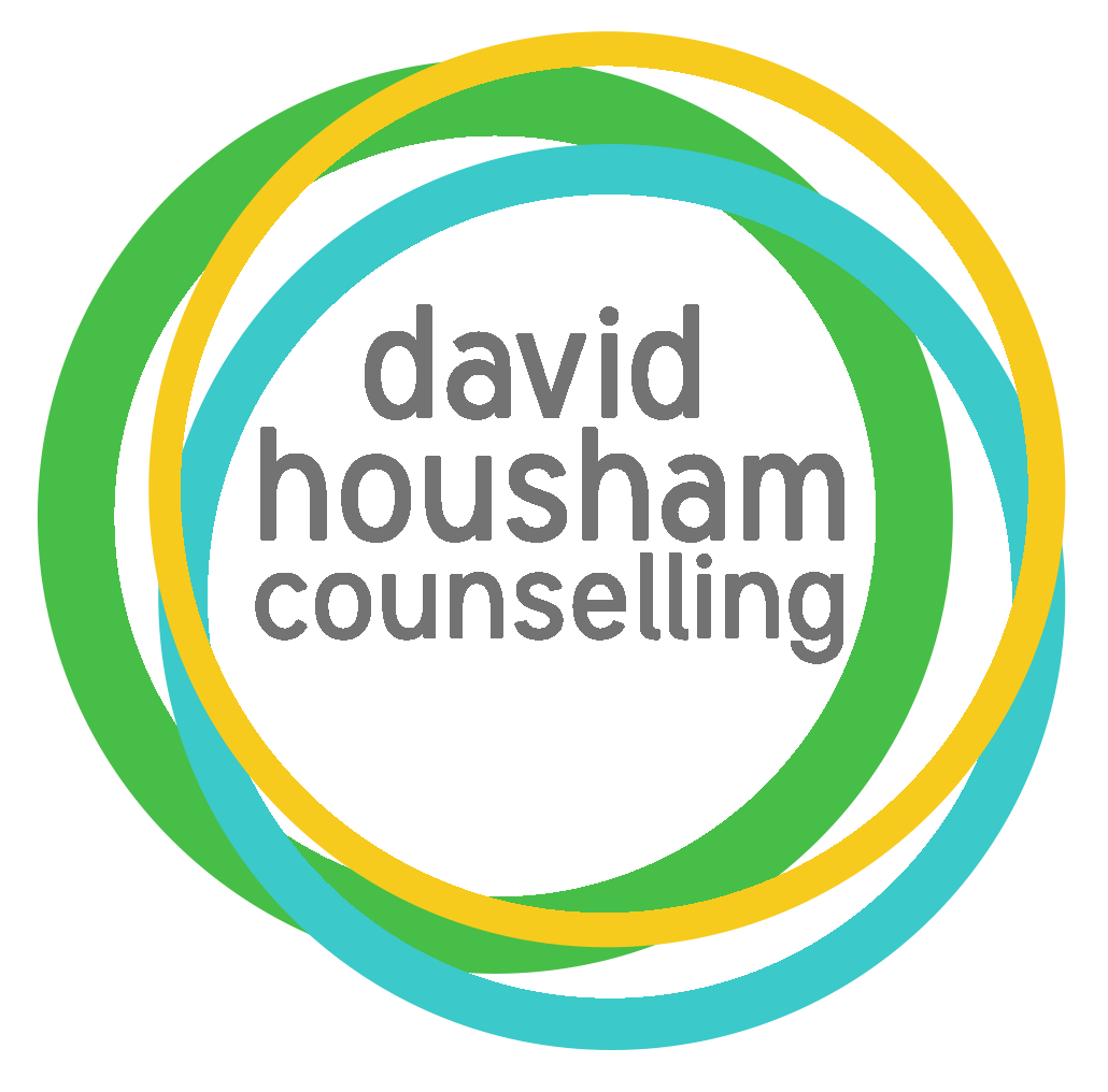 David Housham coiunselling in Hitchin, North Hertfordshire and Chesham, Buckinghamshire #Depression #Anxiety